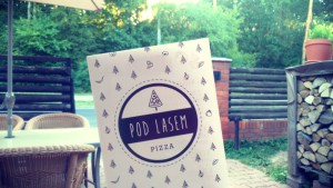 poznan-knowow-pizza-pod-lasem-02