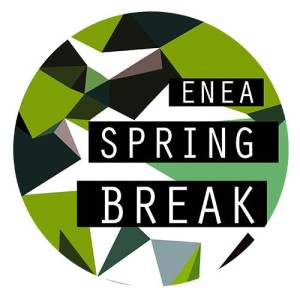 spring-break-festiwal-elcronic-beats-poznan-enea-kwoecien-poznan-festival-projekt-lab-after-party-logo
