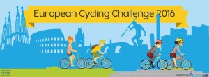 źródło: https://www.facebook.com/europeancyclingchallenge/photos/a.672357489488136.1073741827.672325449491340/1113208318736382/?type=3&theater