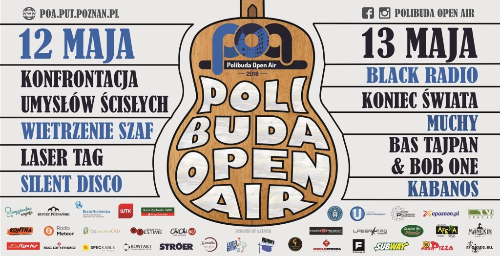 źródło: https://www.facebook.com/PolibudaOpenAir/photos/gm.760887347381113/852523061544129/?type=3&theater