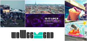 poznan-weekend-lipiec-knowow