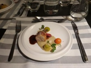 concordia-taste-restaurant-poznan-menu-knowow-lunch-wine-city-center-food-drinka-chef-degustacja