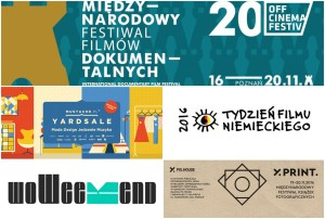poznan-weekend-listopad-18-19-20