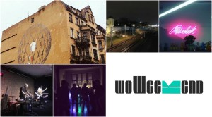 woweened-weekend-styczen-poznan-knowow