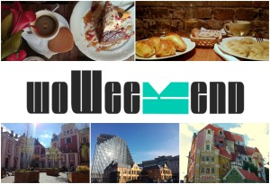 poznan-knowow-weekend-kwiecien